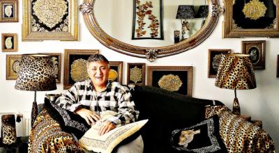 Efsane söz yazarı Mehmet Yüzüak hastaneye kaldırıldı