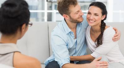 Evliliğe Psikolojik Hazırlanmak Gerekiyor!