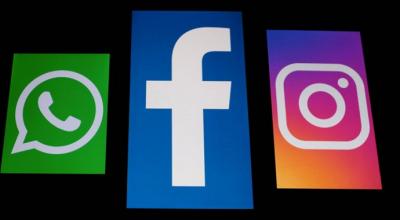 Facebook, WhatsApp üzerinden reklam yayınlayacağını duyurdu