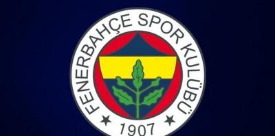 Fenerbahçe'ye Bir Forvet Daha