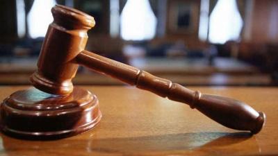 FETÖ'nün TSK yapılanmasına ilişkin soruşturmada 21 tutuklama!