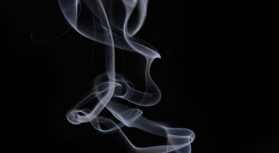 Firmalar 3 liraya sigara satabilecek