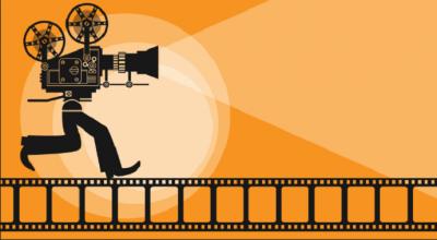 Full Film İzleriz İle Film İzleyin