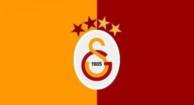 Galatasaray'ın Hedefindeki Futbolcular Belli Oldu! 10 Numara İçin 2 Seçenek…