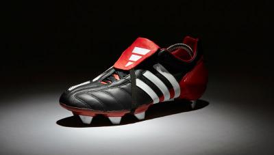 Halı Saha Ayakkabısı Tasarımları