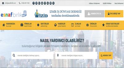 İzmir Bornova en iyi restourant