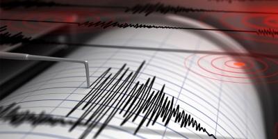 İstanbul depreminde son dakika uyarısı! Uzman isim, riskli bölgeleri tek tek açıkladı! Bakırköy, Fatih, Avcılar…