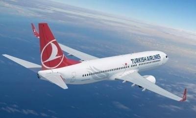 İstediğiniz Zaman Yurt Dışına Uçak Bileti