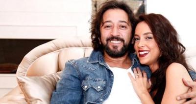 İyilik Isıtır kampanyasına Fettah Can ve eşi Cansu Kurtcu'dan anlamlı destek!