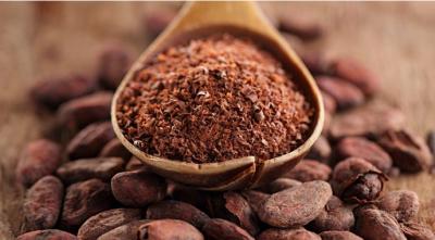 Kakao Yağının Cilde Etkileri Nelerdir?