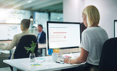 Kamu çalışanları çalışma saatleri değişiyor! Yeni çalışma saatleri nasıl olacak?