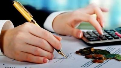 Kredi Yapılandırma Nedir? Ne Anlamına Gelir ve Nasıl Yapılır?