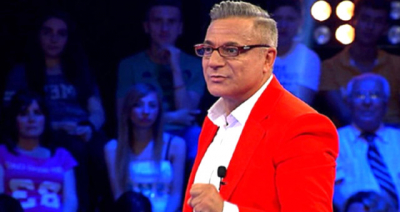 Mehmet Ali Erbil, Uyanır Uyanmaz Eski Eşini Yanında İstedi!