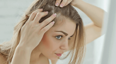 Mevsim değişikliklerinde, metabolizma hızı ve saç dökülmesine dikkat