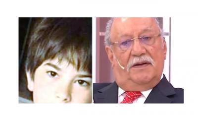 Müge Anlı'nın avukatı Rahmi Özkan'ın acı günü!