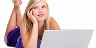 Neden Aradığınız Kişi Sohbet Sitesinde Olmasın?