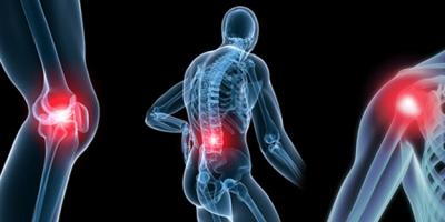Nöropatik ve Pelvik Ağrı Nedir? Tedavisi Nasıl Yapılır?