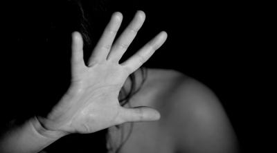 O ilimizde akılalmaz olay! 5 öğrencisine cinsel istismar yapan öğretmene rekor ceza geldi..!
