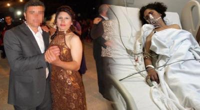 Ödemiş'te Organ Nakli Yapılan 3 Hasta Hayatını Kaybetti
