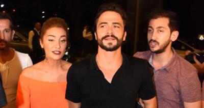 Şoke Eden Detay: Seni Bitireceğim Ahmet Kural