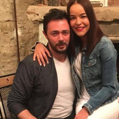 Son Dakika: Bengü'nün müstakbel eşi Selim Selimoğlu mutluluk için servet harcadı