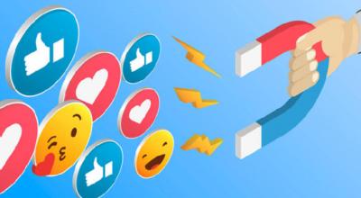 Sosyal Medya Saldırganlığı Yayılıyor