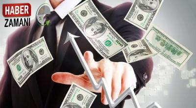 Stop Loss Nedir? Ekonomide Stop Loss Emri Neden Uygulanır