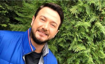 Sunucu Onur Büyüktopçu'dan Cinsel Taciz İtirafı!