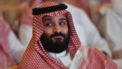 Suudi Arabistan'ın yolsuzluk operasyonundan topladığı para dudak uçuklattı