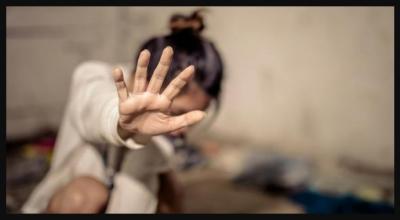 Trabzon'da 13 Yaşındaki Kıza Tecavüz Girişimi