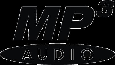 Ücretsiz Mp3 Dinlemek İster Miydiniz?