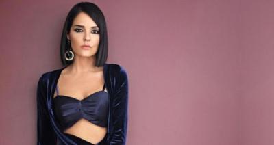 Ünlü Şarkıcı Bengü ile Selim Selimoğlu Nişanlandı
