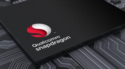 Yapay zeka destekli Snapdragon 700!