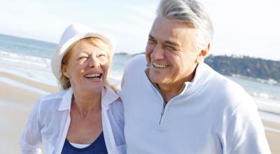 Yaş Haddinden Emeklilik Şartları Neler?