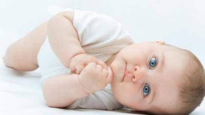 Yeni doğmuş bebeklerde kanamalı hastalık