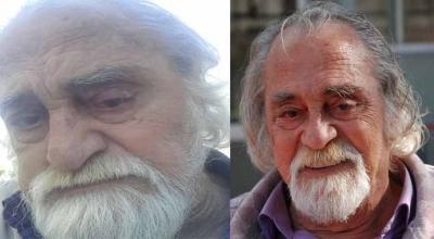 Yeşilçamın usta oyuncusu Mustafa Dik hayatını kaybetti! Mustafa Dik kimdir, neden öldü?