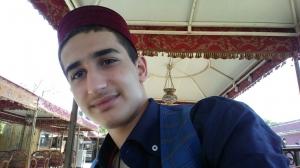 ramazan-bilal-citak